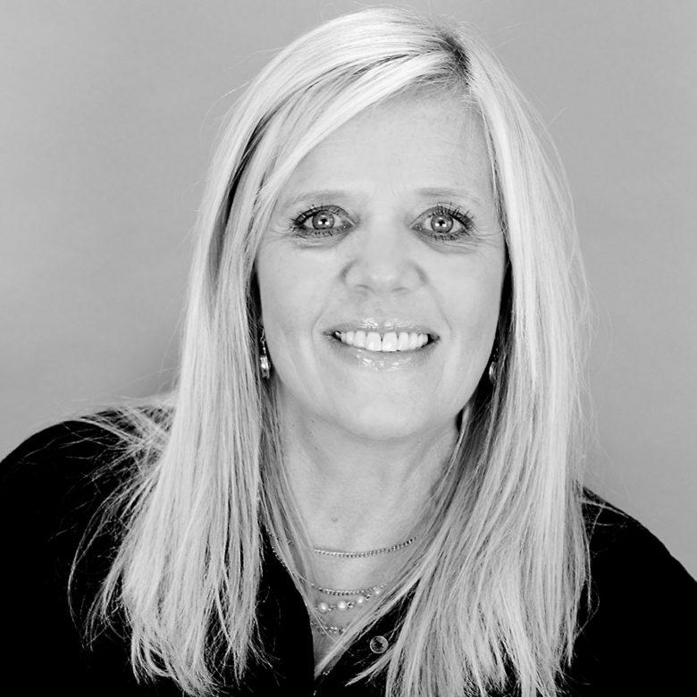 Jill Holt
